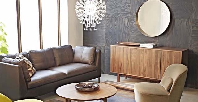 IKEA, decoraciones contemporáneas a bajo costo | Revista Sala de ...