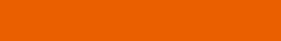logo_main_naranja